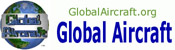 Global Aircraft To-Do List