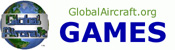 Global Aircraft Games