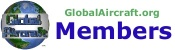 GlobalAircraft.org Members Area