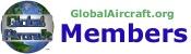 GlobalAircraft.org Members Area