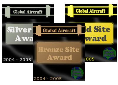GAC Web Awards